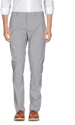 Siviglia Casual pants - Item 13124533