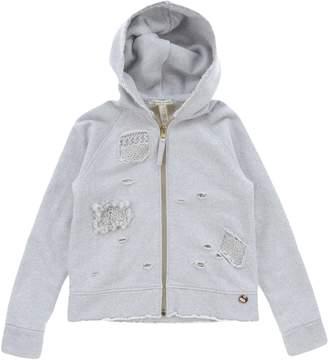 MET Sweatshirts - Item 12183890MT
