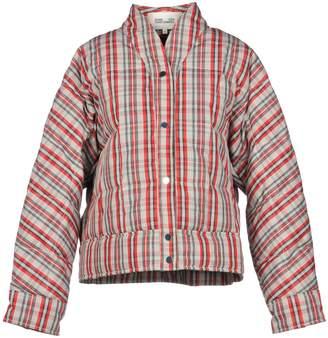 Diane von Furstenberg Down jackets