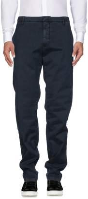 Siviglia Casual pants - Item 13205394GH