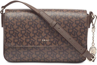 DKNY Bryant Signature Crossbody
