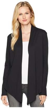 Alternative Modal Stevie Wrap Women's Clothing