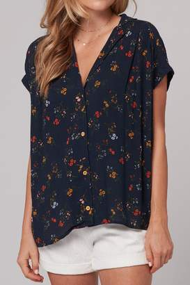 Knot Sisters Emily Top
