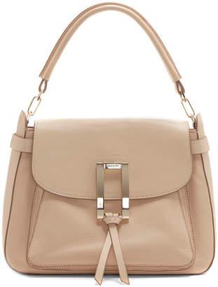 Louise et Cie Fleur Shoulder Bag