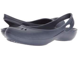 Crocs Thea Women's Shoes