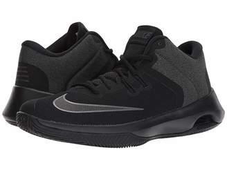 Nike Versitile II