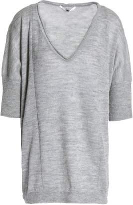 Agnona (アニオナ) - Agnona アルパカ セーター