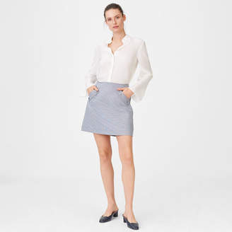 Club Monaco Centeeya Skirt