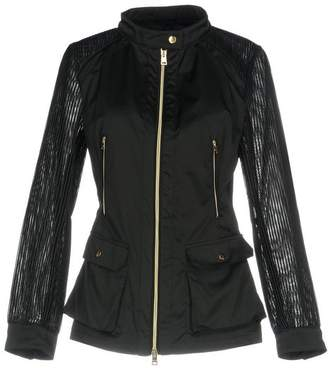 Allegri Jacket