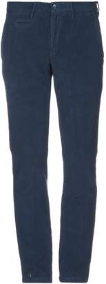 Re-Hash Casual pants - Item 13229403GQ