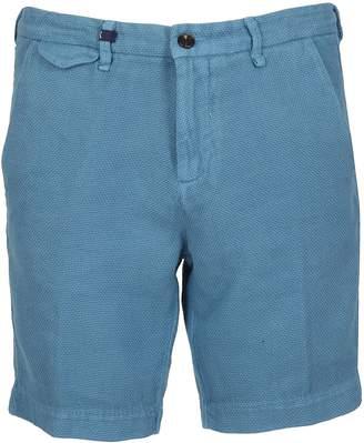 46e31b91e21 Mens Above Knee Shorts - ShopStyle