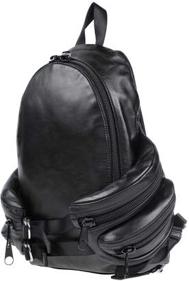 Alexander Wang Backpacks & Fanny packs - Item 45471591DW