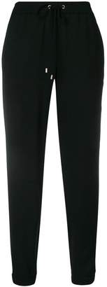 MICHAEL Michael Kors tapered track trousers