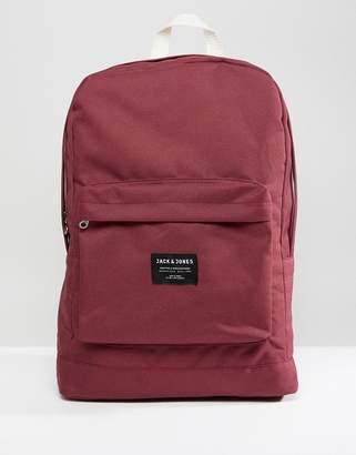 Jack and Jones Backpack