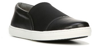 Women's Via Spiga Raine Slip-On Sneaker $150 thestylecure.com