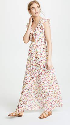 BB Dakota Jack by Brylee Dress