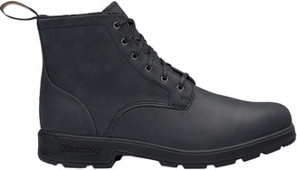 Blundstone Lace-Up Original Series Boot - Women's