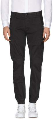 Jack and Jones Casual pants - Item 36905771TD