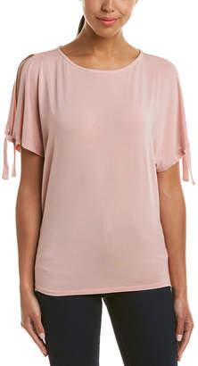Velvet by Graham & Spencer Dolman T-Shirt