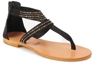 Cocobelle Paris Sandal