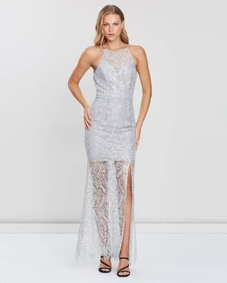 b771c270859 Silver Evening Maxi Dresses - ShopStyle Australia