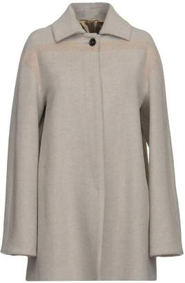 Kiton Coats