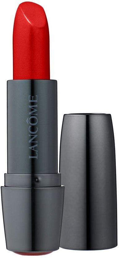 Lancome color design sensational effects lipcolor