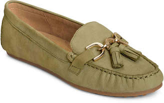 Aerosoles Soft Drive Loafer - Women's