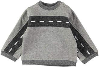 Molo Drove Sweater
