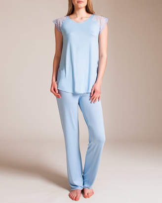 Cotton Club Tiffany Norah Lita Pajama
