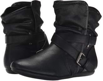 Report Edelo Women's Boots