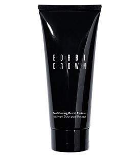 Bobbi Brown Conditioning Brush Cleanser