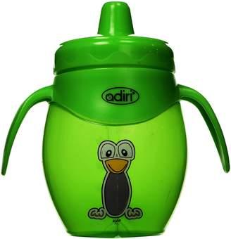 Adiri Penguin Training Cup