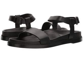 Paul Andrew Gabriel Sandal Men's Sandals