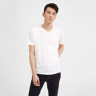 Everlane The Air V-Neck Tee