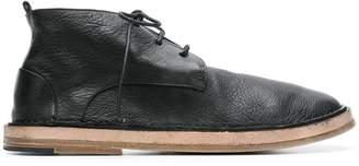 Marsèll Strasacco boots