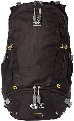 Jack Wolfskin Moab Jam 30 Backpack Bags