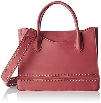 Morgan 181-2estha.a, Women's Top-Handle Bag,10x27x32 cm (W x H L)