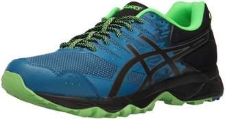 Asics Men's Gel-Sonoma 3 Running Shoe