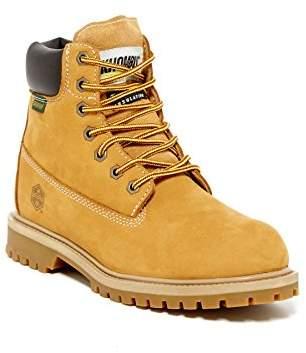 Khombu Men's Hank Snow Boot