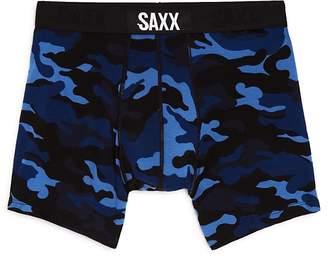 Saxx Vibe Boxer Briefs