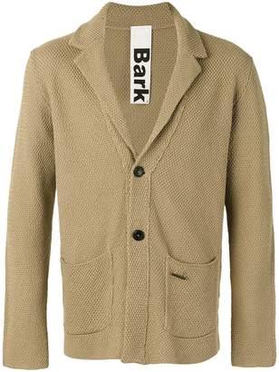 Bark classic blazer