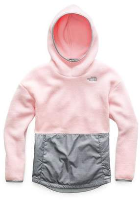 The North Face Riit Fleece Pullover Hoodie, Size XXS-XL
