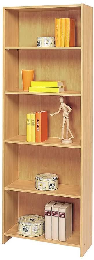 California Bücherregal Almada