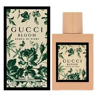 Gucci Bloom Acqua di Fiori Eau de Toilette Spray
