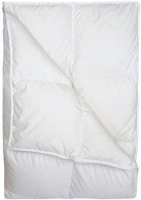 Cozy Down Whisper White Down Comforter