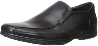 Kenneth Cole Reaction Men's Rem-Arkable Slip-On Loafer