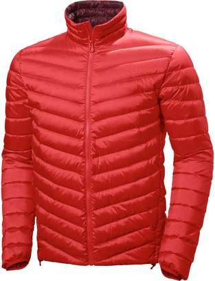 Helly Hansen Verglas Down Insulator Jacket - Men's