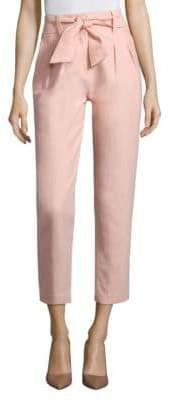 Joie June Paperbag Pants