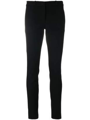 Joseph skinny tailored trousers
